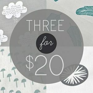 🏵3 for $20🏵 Items $10 & Under